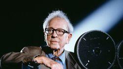 Mort à 103 ans du directeur de la photographie Douglas