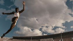 «Race», l'athlète Jesse Owens ressuscité au grand écran