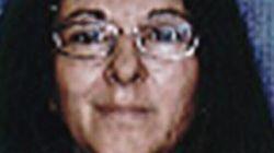 Ville de Québec : Une enquête pour meurtre relancée cinq ans après