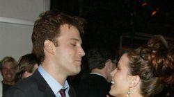 Ben Affleck et Kate Beckinsale: rapprochement dans l'air?