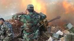 La Syrie assure n'avoir jamais fait usage d'armes chimiques depuis le début de la