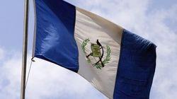 Guatemala: 16 morts après des heurts entre bandes rivales dans une