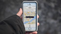 Pourquoi Uber refuse-t-il le cadre légal