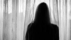Témoignage d'une victime de violence conjugale