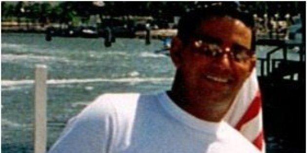 Karel Calixtro Reyes, 35 ans, de Montréal retrouvé sain et
