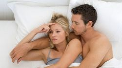 Pourquoi votre femme ne veut plus faire l'amour avec