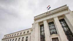 États-Unis: le PIB rebondit au deuxième