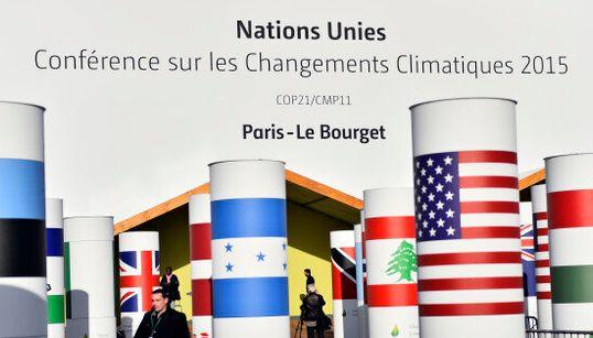 Les conditions du succès (ou de l'échec) de la COP21