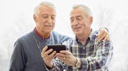 Résidences pour aînés: les homosexuels doivent-ils retourner dans le