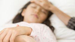 La minute positive: L'importance des soins palliatifs pédiatriques