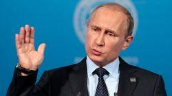 La Russie empêche la création d'un tribunal sur l'écrasement du vol