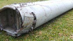 Énigme du vol MH370: un débris d'avion retrouvé à La Réunion!