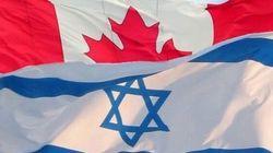 Il faut s'opposer à la menace d'Ottawa de criminaliser la critique