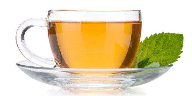 Quelle tasse de thé reflète le mieux votre