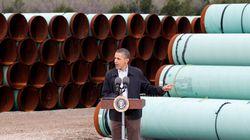 Keystone XL: Obama dirait non en