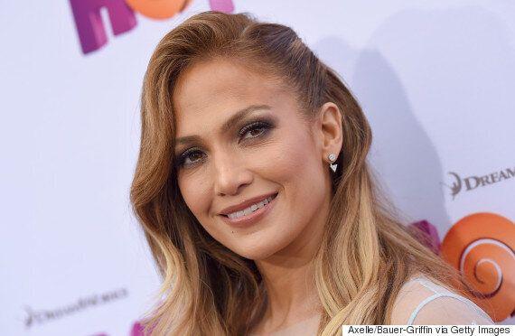 Cheveux: Cara Delevingne, Jessica Alba et Jennifer Lopez prouvent que le bronde est beau à tout âge