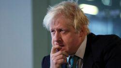 David Cameron face à son premier obstacle de