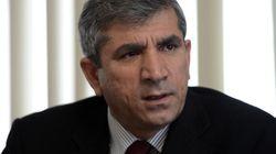 Un célèbre avocat kurde tué d'une balle dans la