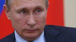 Avion abattu: la Russie sévit contre la