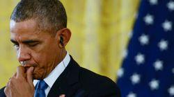 Fusillade aux États-Unis: «Ça suffit», lance