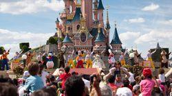 Disneyland Paris: enquête pour surfacturation des touristes