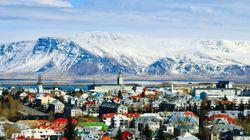 L'Islande: à la marge de