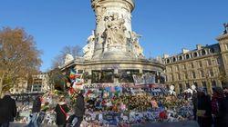 Attentats de Paris : les autres voix qui