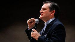 Ted Cruz: le prophète