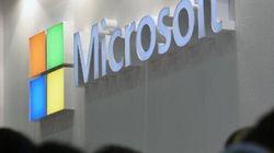 Les 8 nouveautés incontournables de Windows 10