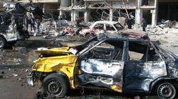 Journée sanglante en Syrie : plus de 140
