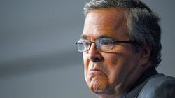 Jeb Bush se retire de la course à la