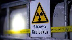 Déchets nucléaires: Ottawa repousse sa