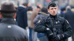 La France invoque des «dérogations» sur les droits de