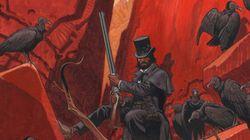 «Undertaker»: le roi est mort, vive le