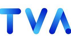 TVA Sports pèse sur le Groupe
