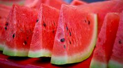 Tout ce que vous devez savoir sur le melon d'eau
