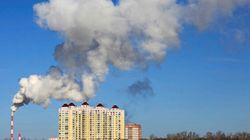 Changements climatiques: Le Canada investit 2,65