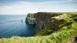 Les 10 falaises les plus impressionnantes du