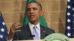 Obama appelle le monde à changer de regard sur l'Afrique