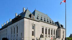 Réfugiés: jugements favorables de la Cour
