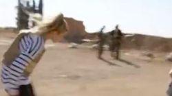 Des participants d'une téléréalité sous le feu de l'État islamique
