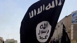 Une réunion de la coalition contre l'État islamique aura lieu à