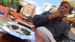 Interdiction de fumer en terrasse: les propriétaires de bars préparent leur riposte