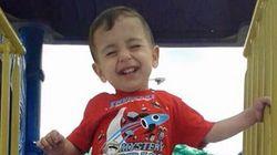 La famille du petit Alan Kurdi acceptée au