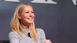 Les 15 idées cadeaux ridicules de Gwyneth Paltrow pour