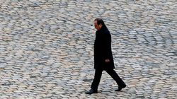 La France dérogera à la convention européenne des droits de