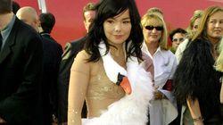 Oscars: des tenues douteuses devenues tendance