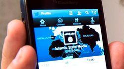 L'utilisation de Twitter par l'État islamique: que