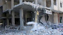 Syrie : 26 morts dans un double attentat à la voiture