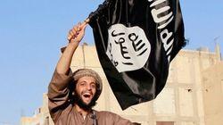 Certains jihadistes violents relèvent d'abord de la